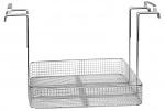SONOREX - MK210 - Basket, ultrasonic bath, WL33439