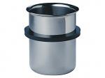 SONOREX - EB 05 - Container, ultrasonic bath, WL17821