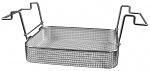 SONOREX - K 1C - Einhängekorb Ultraschallbad, WL10479