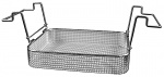 SONOREX - K 1C - Basket, ultrasonic bath, WL10479