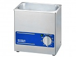 SONOREX - RK 100 - Ultrasonic bath 3 l, WL26692