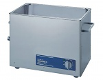 SONOREX - RK 1028 - Ultrasonic bath 28 l, WL19829