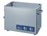 SONOREX - RK 1028 H - Ultrasonic bath 28 l, heatable, WL18155