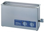 SONOREX - RK 156 BH - Ultrasonic bath 9.0 l, heatable, WL10493