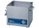 SONOREX - RK 514 - Ultrasonic bath 13.5 l, WL21937