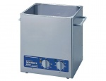 SONOREX - RK 514 BH - Ultrasonic bath 17 l, heatable, WL10497