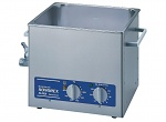 SONOREX - RK 514 H - Ultrasonic bath 13.5 l, heatable, WL18610
