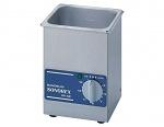 SONOREX - RK 52 - Ultrasonic bath, 1.8 litres, WL18188