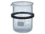 SONOREX - SD 06 - Container, ultrasonic bath, WL17905