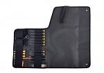 BERNSTEIN - 2290 - PROFI ESD repair kit, 27 pcs incl. handling kit, WL43160