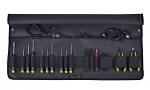 BERNSTEIN - 2300 - ESD/EGB ESD service kit, 20 pcs, WL43161