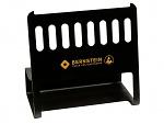 BERNSTEIN - 5-090-0 - VARIO ESD tool holder, WL43274