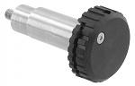 CAB - 8931622 - Verstellmechanismus für MAESTRO 02, WL24328
