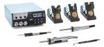 WELLER - T0053503699 - Reparaturstation 420 W, WL35336
