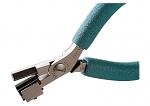 EREM - 500-103-A - Forming pliers, bends 90°, WL17166