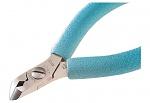EREM - 503E - ESD tip cutter, angled, WL17174