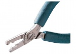 EREM - 507-88 - Forming pliers, WL17175