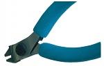 EREM - 884E-PCM - Side cutter, WL17226
