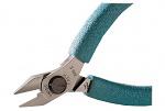 EREM - 886E - Side cutter, WL17227