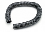 WELLER - T0053641400 - Extraction hose DN40, WL28404