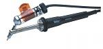 WELLER - DSX 80 - Desoldering iron 80 W, WL18204