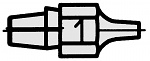 WELLER - DX-111 - Entlötdüse für DSX80 / DXV80, WL18207