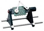 WELLER - ESF 120 ESD - PCB holder, WL16824