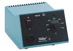 WELLER - PU 81 - Power unit 80 W, analogue, WL17040