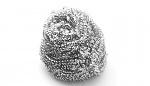 WELLER - T0051382499 - Metallgeflecht für WDC, 2x27g, WL34483