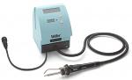 WELLER - WTSF 80 - Solder wire feed 80 W, WL35197