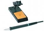 WELLER - T0053315599 - Soldering iron set 65 W, WL35047