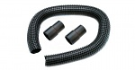 WELLER - T0053631699 - Extraction hose DN40, WL34146