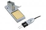WELLER - WMRT-Set - Micro desoldering tweezers set 40 W, WL22720