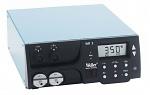WELLER - WR 2 - Power unit 300 W, WL26390