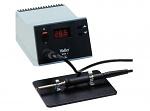 WELLER - WTT 1 - Soldering tip temperature measuring device, WL17122