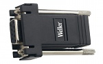 WELLER - T0058764711 - WX adapter for PC, WL26431