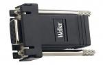WELLER - T0058764711 - WX Adapter für PC, WL26431