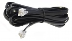 WELLER - T0058764710 - WX Verbindungskabel (2 Meter), WL26432