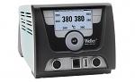 WELLER - WX 2 - Power unit 255 W, WL26413