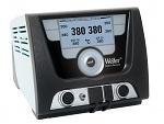 WELLER - WXD 2 - Power unit 255 W, WL27062