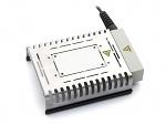 WELLER - WXHP-120 - Metal preheating plate 120 W, WL29097