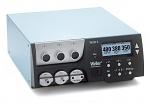 WELLER - WXR 3 - supply unit 420 W 230 V, WL36774