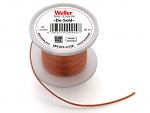 WELLER - T0051302699 - Desoldering braid, 1.5 mm, WL34302