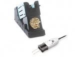 WELLER - WXMT-MS-Set - Micro desoldering tweezers 40 W, WL31203