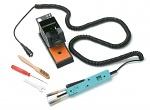 WELLER - WST 82 KIT2 - Thermal wire stripper pliers 80 W, WL21990