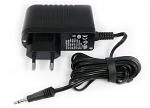WELLER - T0053118499 - Netzadapter für WCB 2, WL19129