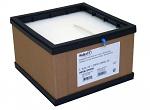 WELLER - T0058735936 - Compact filter Zero Smog 4V, WFE 2S, WL26213