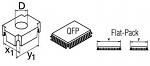 WELLER - T0058741715 - CSF-Adapter für Entlötkolben, WL16675