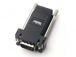 WELLER - T0058764712 - WX Adapter für WFE / WHP, WL26570
