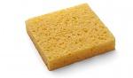 WELLER - TC205 - Cleaning sponge for WEP 70 safety rest, WL44485
